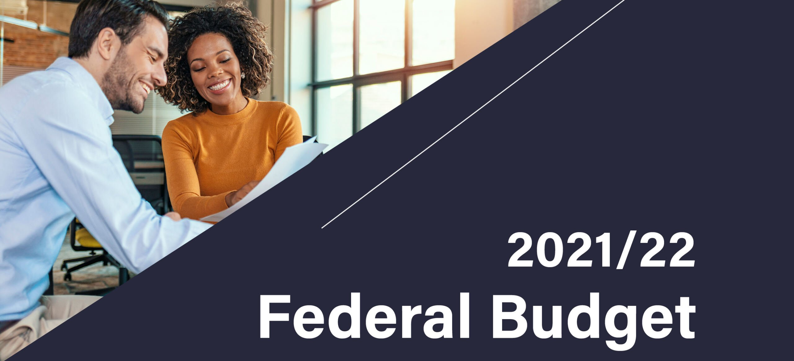 What could the Budget mean for you?