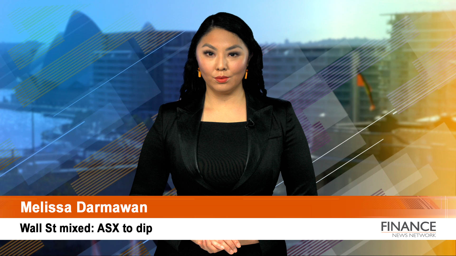 Wall St mixed, Iron ore falls on Evergrande rout, C.Suisse's take on Santos & Oil Search: ASX to dip