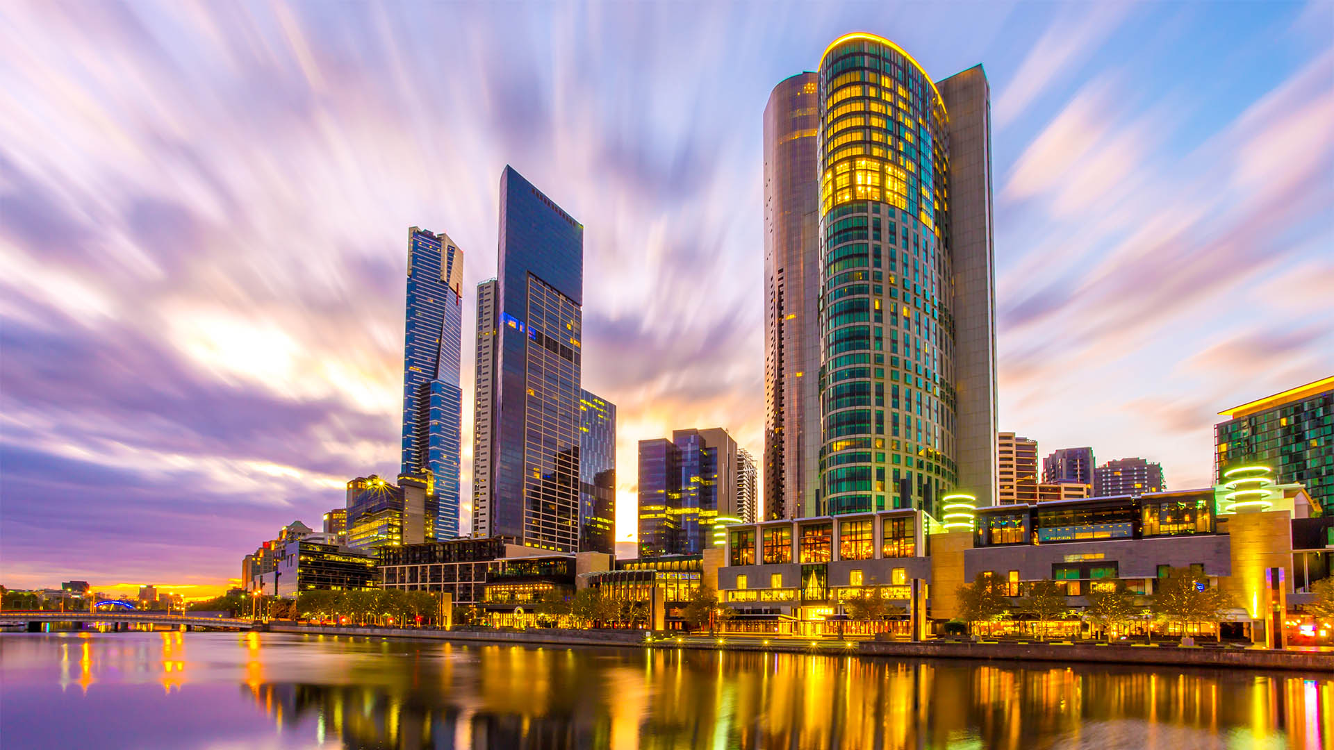 Crown (ASX:CWN) keeps Melbourne licence despite scathing report
